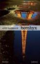 Bombyx, från franska för Sekwa