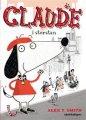 Claude i storstan, från engelska för Rabén &Sjögren