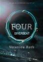 Four: En Divergent-samling, från engelska för Modernista