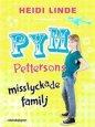 Pyms misslyckade familj, från norska för Rabén & Sjögren